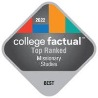 Best Missionary Studies Schools